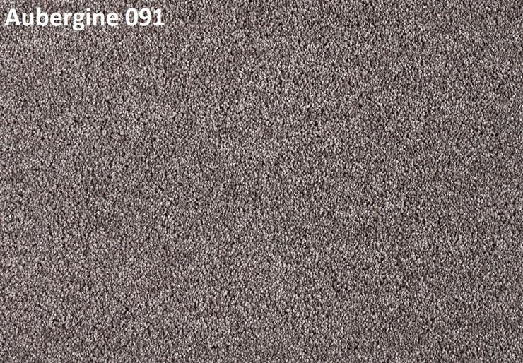 "Teppich nach Wunschmaß ""Grosso"" Bild 3"