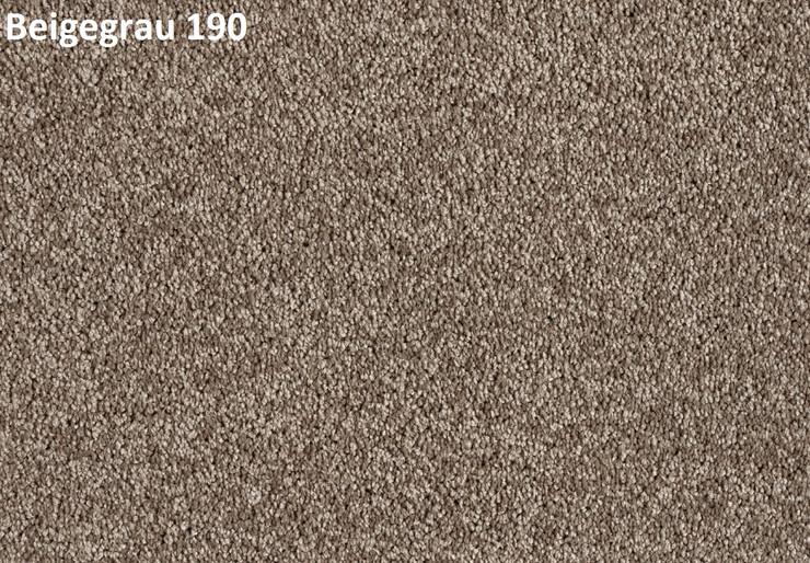 "Teppich nach Wunschmaß ""Grosso"" Bild 12"
