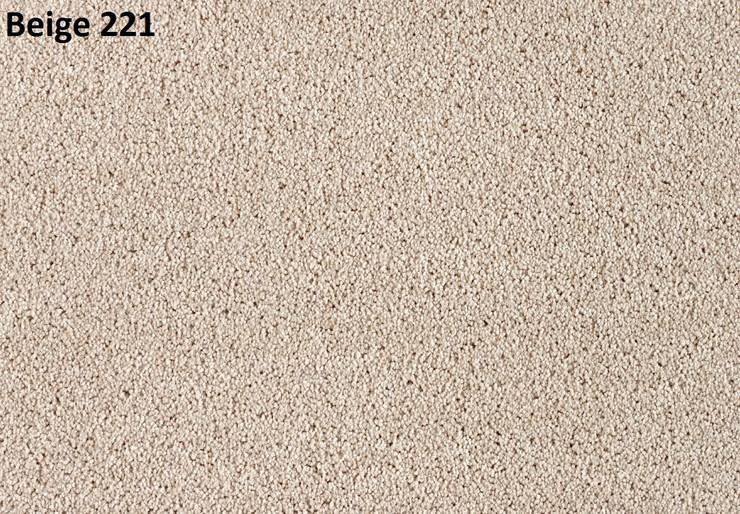 "Teppich nach Wunschmaß ""Grosso"" Bild 13"
