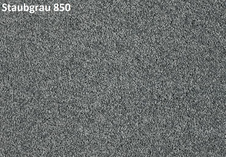 "Teppich nach Wunschmaß ""Grosso"" Bild 10"