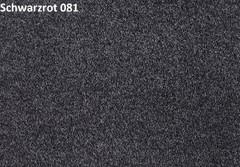 "Teppich nach Wunschmaß ""Grosso"" Bild 2"
