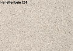"Teppich nach Wunschmaß ""Grosso"" Bild 14"