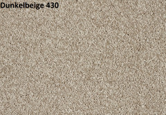 "Teppich nach Wunschmaß ""Grosso"" Bild 17"