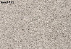 "Teppich nach Wunschmaß ""Grosso"" Bild 6"