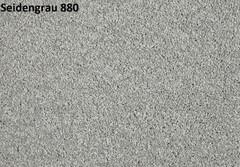 "Teppich nach Wunschmaß ""Grosso"" Bild 23"