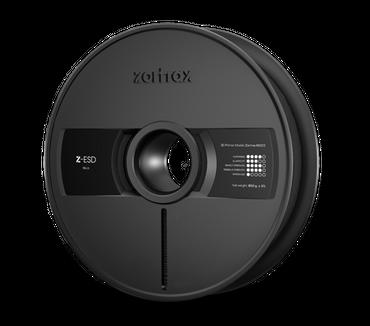 Zortrax Z-ESD filament - 1,75mm - 800g