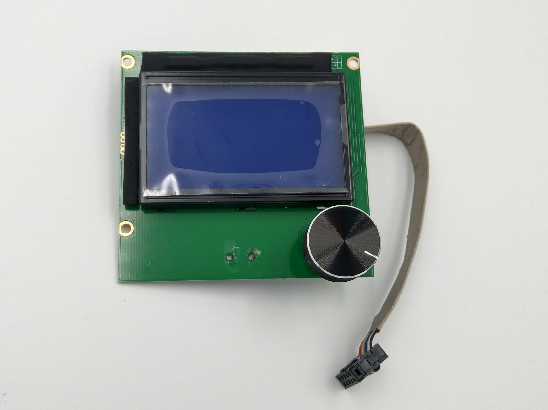 Creality 3D Ender-3 LCD Screen