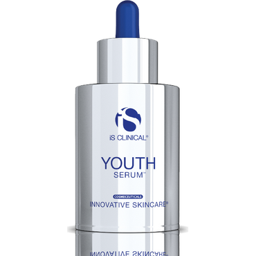 YOUTH SERUM™ (30 g)