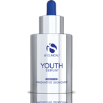 YOUTH SERUM™ (30 g) 001
