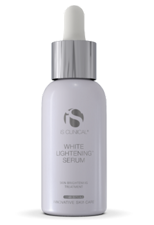WHITE LIGHTENING™ SERUM (15ml)