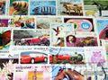 Afghanistan 200 verschiedene Marken