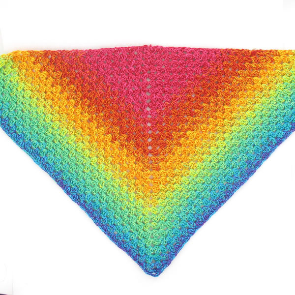 8 Farben