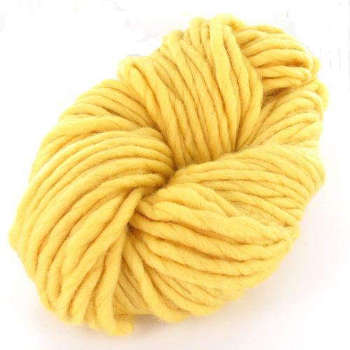 Next Yarns Grande 200g Farbe gelb