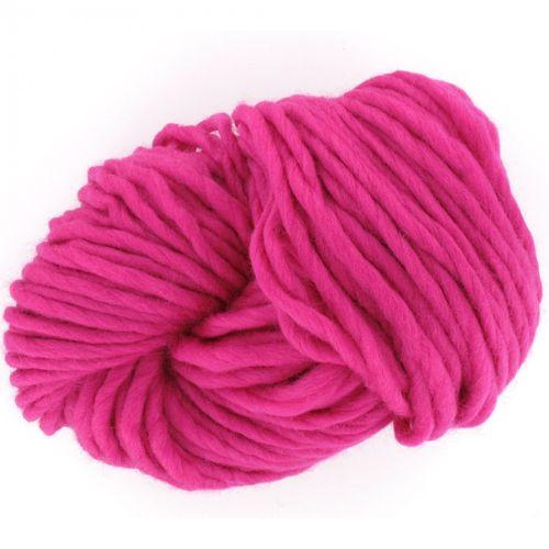 Next Yarns Grande 200g Farbe pink