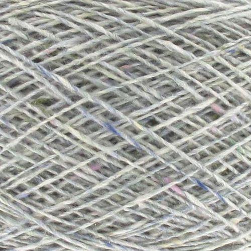 Next Yarns Donegal Farbe 04 graublau