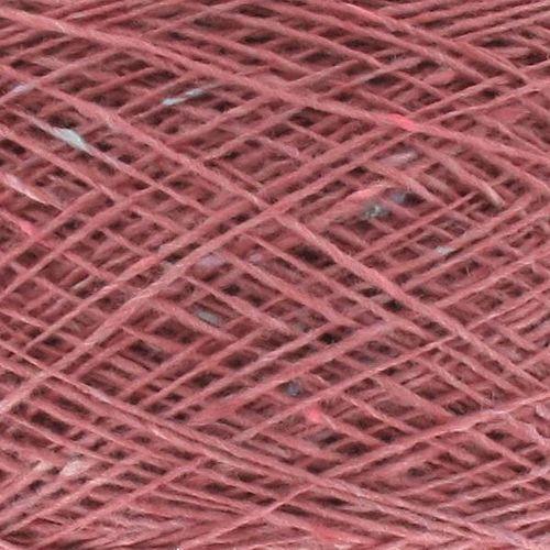 Next Yarns Donegal Farbe 35 altrosa