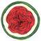 LoLa Bobbel Wassermelone rot 2