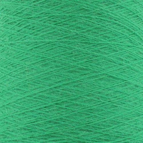Maya Alpaca Wolle solo 100g Farbe 95 gras