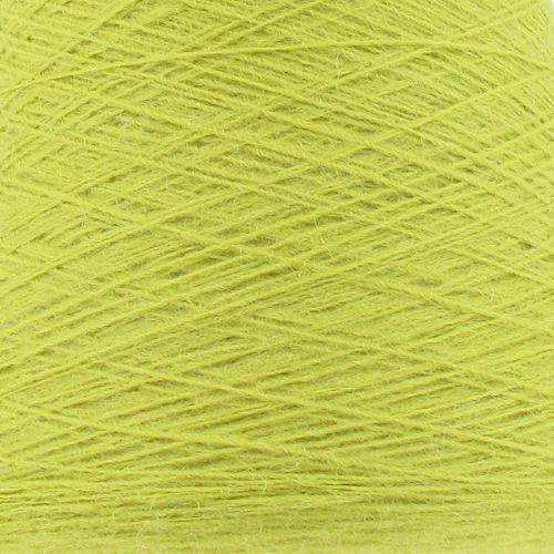 Maya Alpaca Wolle solo 100g Farbe 96 lind