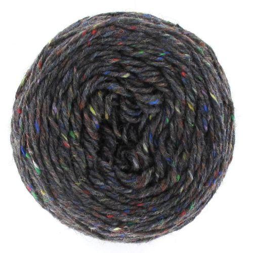 Next Yarns Chunky Tweed 100g Farbe 34732
