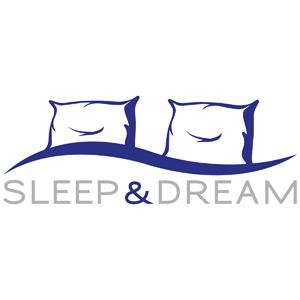 Sleep and Dream
