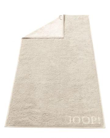 JOOP! Handtücher Classic Doubleface Sand 1600-30