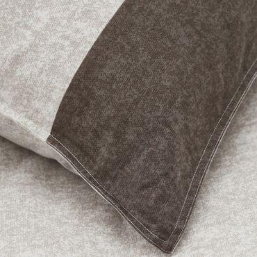 marc o polo home bettw sche online bestellen. Black Bedroom Furniture Sets. Home Design Ideas