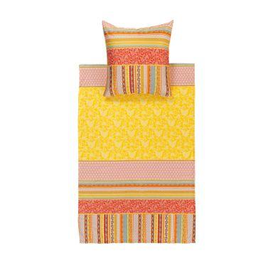 Espico Onlineshop Bettwäsche Spannbettlaken Wohndecken