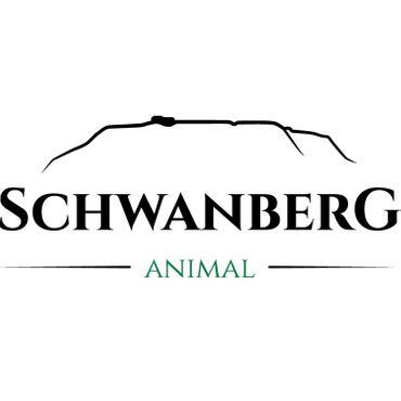 Schwanberg Bettwäsche Little Russel Animal Renforcé – Bild 2