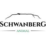 Schwanberg Bettwäsche Fashion Experts