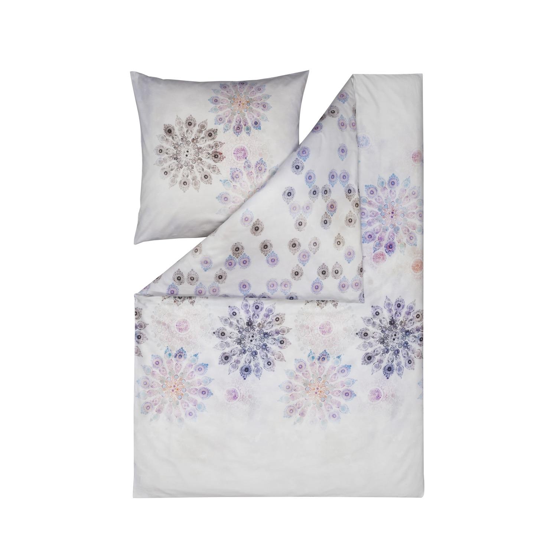 estella bettw sche cadiz 4721 985 multicolor mako satin. Black Bedroom Furniture Sets. Home Design Ideas
