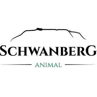 Schwanberg Bettwäsche Doggy Family Renforcé – Bild 4