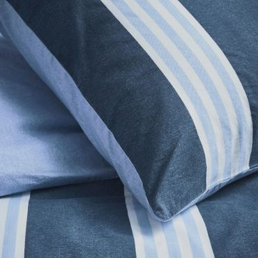 Marc O'Polo Bettwäsche Arbra Blue  – Bild 5