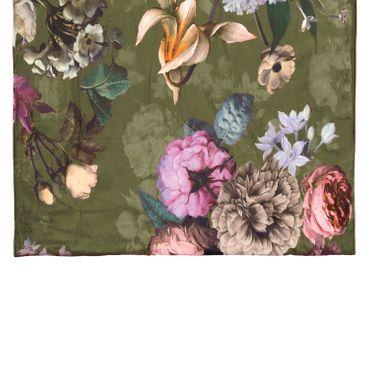 ESSENZA Tagesdecke Fleur Quilt Moss – Bild 3