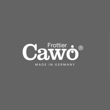 Cawö Handtücher Unique Stripes 944 11 Saphir – Bild 7