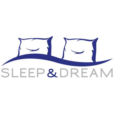 ESPiCO Bettwäsche Sleep and Dream Wolf Blau Renforcé – Bild 8