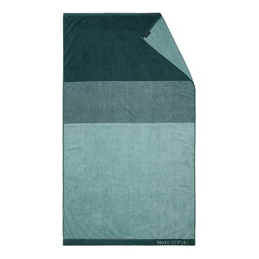 Marc O'Polo Strandlaken Horizon 100x180 cm – Bild 5