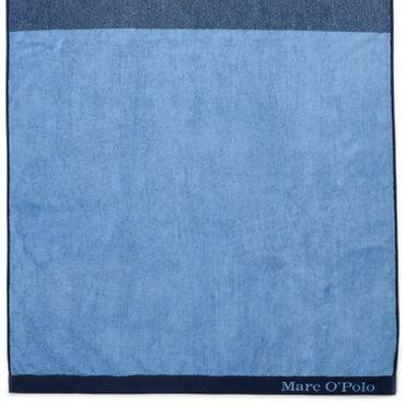 Marc O'Polo Strandlaken Horizon 100x180 cm – Bild 4