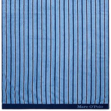 Marc O'Polo Strandlaken Verta 100x180 cm – Bild 4
