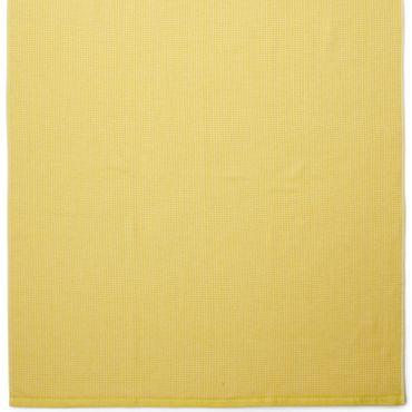Marc O'Polo Hamam Tücher Lund 100x180 cm – Bild 4