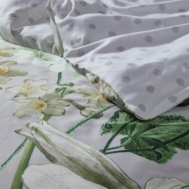ESSENZA Bettwäsche Rosalee Satin – Bild 21