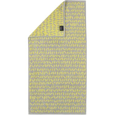 Cawö Handtücher Code 113 75 Lemon – Bild 1