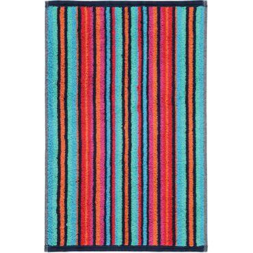 Cawö Handtücher Art 146 12 Multicolor – Bild 3