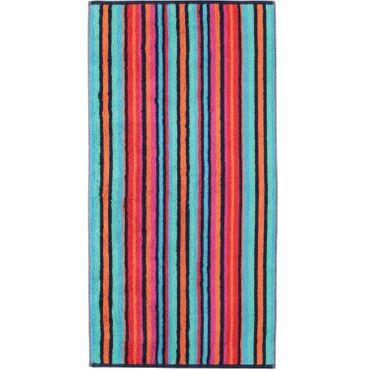 Cawö Handtücher Art 146 12 Multicolor – Bild 4