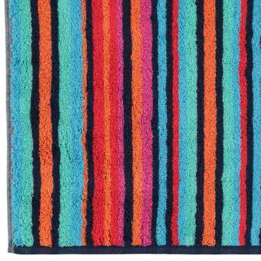 Cawö Handtücher Art 146 12 Multicolor – Bild 7