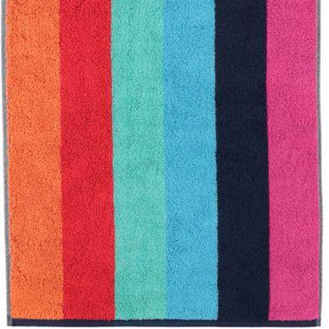 Cawö Handtücher Art 147 12 Multicolor – Bild 3