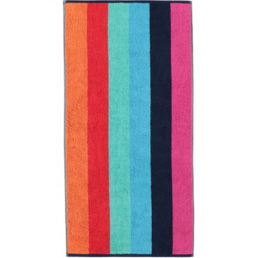 Cawö Handtücher Art 147 12 Multicolor – Bild 1