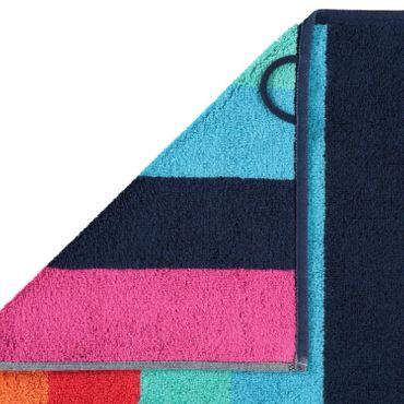 Cawö Handtücher Art 147 12 Multicolor – Bild 4