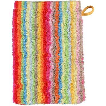 Cawö Handtücher Lifestyle Streifen 7008 25 – Bild 4