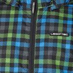 LEGO Wear Jungen Jacke Tec Winterjacke/Skijacke JARON 604 in grün 14812 - 843 004